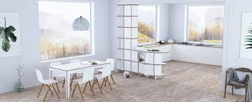 Weiße Möbel 5 Tipps Für Ein Angenehmes Ambiente Formbar