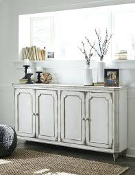 accent cabinets with doors multi door accent cabinet accent cabinets accent cabinets white accent cabinet with