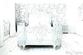 vintage chic bedroom furniture. Delighful Vintage Shabby Chic Furniture For Sale Bedroom Ideas  Romantic Your   Throughout Vintage Chic Bedroom Furniture E