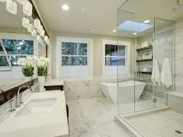 bathroom remodel contractor. 5 Ways You Can Completely Revamp The Layout Of Your Bathroom Remodel Contractor
