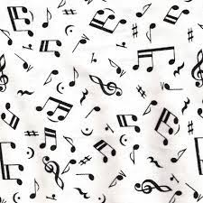 28+] Music Notation Wallpapers on ...