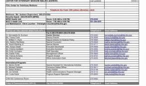 Employee Database Excel Template Employee Database Excel Template Or Employee List Template Excel