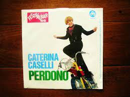 united-singles-mission: CATERINA CASELLI perdono