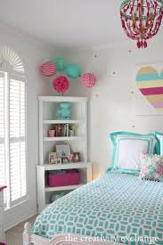 Pink Bedroom For Girls 17 Best Ideas About Little Girl Rooms On Pinterest Girl Toddler