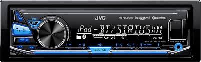 jvc kd x330bts digital media receiver (does not play cds) at jvc kd-x330bts manual at Jvc Kd X330bts Wiring Diagram