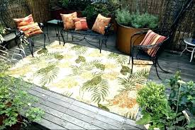 round outdoor rugs patio new large size of only hampton bay indoor home depot