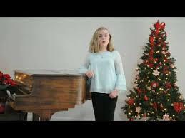Audrey Erickson - YouTube
