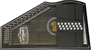 Autoharp Buyers Guide From Riverboat Music Tm