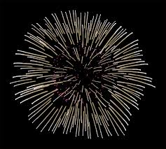 gerald g fireworks Coloring Book Colouring Sheet Coloring Book ...