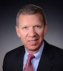 Steven D. Kirkpatrick Selected as Next ECFMG/FAIMER Executive Vice ...