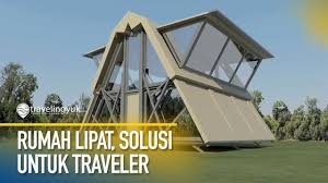 Biaya masuk taman labirin cempaka#spf=1607716768190 : Taman Labirin Di Jawa Sensasi Liburan Yang Seru