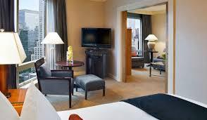 3 Bedroom Suites In New York City Custom Decorating