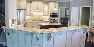 AMC Granite And Cabinetry LLC About Us Awesome Kitchen Remodel St Louis Concept