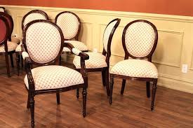 dining chair upholstery fabric choosing dining room chair upholstery fabric tips all about home dining chair