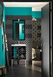 These colors for the bedroom! Ceiling teal and all white bedding