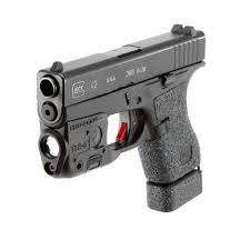 Tlr 6 Light Pin On Badass Guns And Knives
