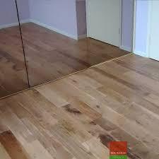 ing natural look solid wood floors