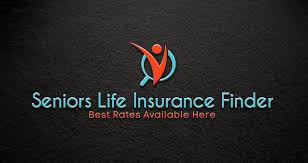 Select Quote Life Insurance Insurance Stunning Select Quote Life