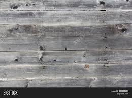 horizontal wood fence texture.  Fence Abstract Background Brown Dark Design Fence Gray Grunge For Horizontal Wood Fence Texture T