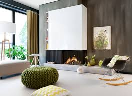 Small Picture 50 Best Modern Fireplace Designs and Ideas for 2017