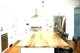 brainy butcher block countertop s and butcher block countertop s butcher block for dark solid