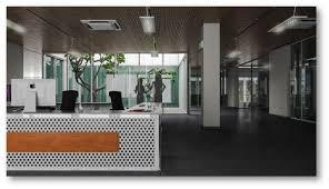 office lobby design. Office Lobby Malta, MED Design Malta C