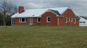 Listing Property For Rent Rental Listings Hess Miller Real Estate 540 434 7383