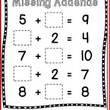 1st Grade Math Worksheets   Free Printable Worksheets for Teachers besides Math Worksheets for Free to Print   Alot     ME   Pinterest in addition Free Printable First Grade Worksheets Kids Maths Lively Math further 1st Grade Math Worksheets   Free Printables   Education further  additionally 1st Grade Math Worksheets   Free Printables   Education furthermore 1st Grade Math Worksheet   Kelpies additionally  besides Math Worksheets For Free To Print Alot   Me Pinterest First together with Best 25  1st grade math worksheets ideas on Pinterest   First in addition . on 1st grade math worksheets free to print