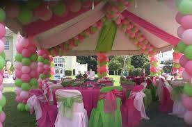 tent birthday party up to 79 off
