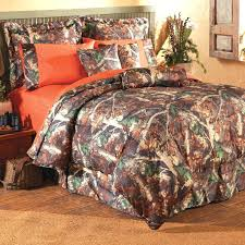 camouflage bedding queen medium size of bedding sheets and comforters trading oak collection cotton comforter