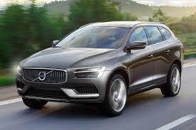 2018 volvo build. fine volvo 2018 volvo xc90 redesign with build s