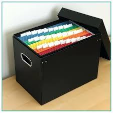 Hanging File Storage Box Decorative Decorative File Box Image Of Decorative Cardboard Storage Boxes 93