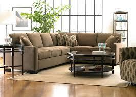 furniture sofa set designs. Living Room Furniture Sofa Sets Large Size Of Set Designs For Small Cheap .