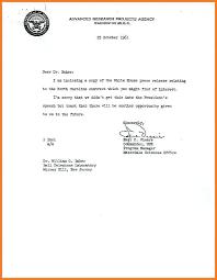 Short Resume Cover Letter Samples Sample Job Thekindlecrew Com