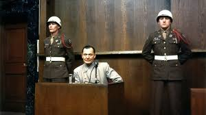 nuremberg trials begin nov com cc settings