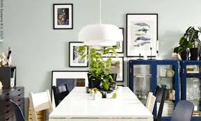 kitchen architecture design inspirational kitchen table contemporary kitchen table chandelier fresh top