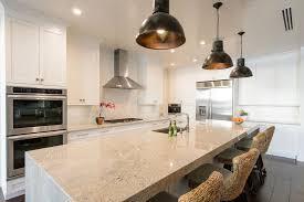granite countertops showroom new jersey cost to install granite countertop as countertop pizza oven