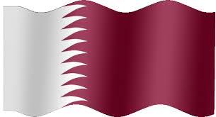 نتيجة بحث الصور عن قطر