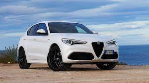 2020 Alfa Romeo Stelvio Reviews Price Specs Features And Photos Alfa Romeo Stelvio Alfa Romeo Alfa Cars