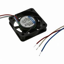 ebm papst fan wiring related keywords ebm papst fan wiring long ebm papst fan wiring diagram get image about