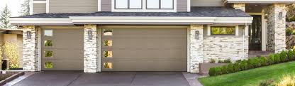 wayne dalton garage doors partsClassic Steel Garage Doors 8300 8500