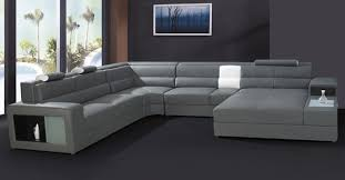 modern furniture sofa set leather sectional home living room white color sofas for13 for