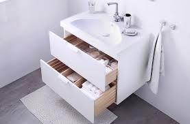 Bathroom Vanity Units Sinks Taps Cabinets Ikea