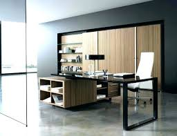 wall mounted office desk. Floating Wall Desk Mounted Office Appealing Wondrous Home Hanging Cabinets