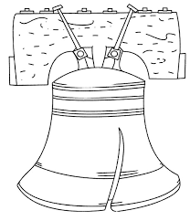 Small Picture Emejing Symbols America Coloring Pages Images Coloring Page