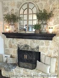 decorating fireplace mantels fireplace mantel decorating ideas mantels surround decor decorating ideas for fireplace mantels with