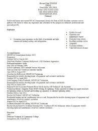 Machinist Resume Template Machinist Resume Template Copy Of Format Sample shalomhouseus 53