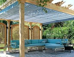 deck awnings diy roll up awnings for decks unbelievable retractable deck shade slide roll up awnings deck awnings