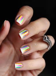Top 45 Creative Nail Designs