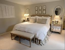 brilliant decoration french country decor bedroom ideas enchanting